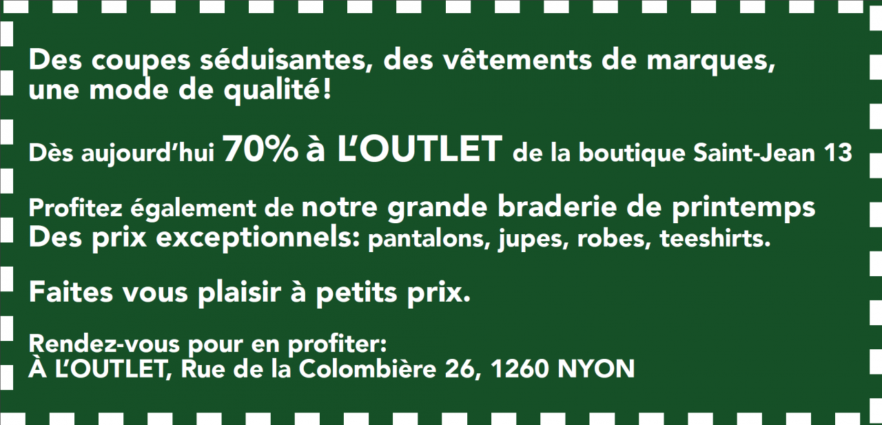 popup_outlet